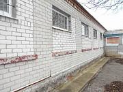 Продам помещение пгт Новая Водолага, 274 кв.м Новая Водолага