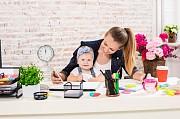 Робота для мам в дикреті.для жінок. Житомир