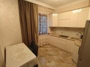 1-но квартира у зданому обжитому будинку в центрі міста Ивано-Франковск