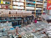 Косметика оптом, парфумерія Киев
