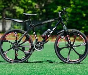 """Новый велосипед BMW 17""""/26"""" на литых дисках Светловодск"""