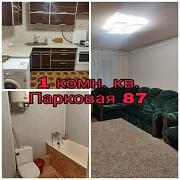 Посуточно 1 комн. кв. район Кр. рынка Краматорск