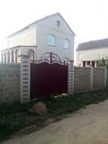 Продам двухэтажный недостроенный дом в Белозерке Николаев