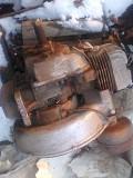 Продаю три двигуни ЗІД в неробочому стані Киверцы