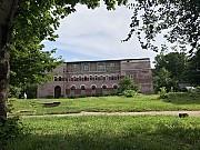Продам отдельно стоящее здание помещение с бассейном Каменское, Днепр Днепродзержинск