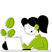 Менеджер со знанием японского языка, Мелитополь Мелитополь