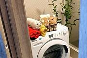 Сдаётся отличная 1-ная квартира в новом доме на Киевской! Бровары