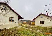 Продам дім з терасою в Івано-Франківській обл. Ивано-Франковск