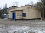 ПРОДАМ ОТДЕЛЬНО СТОЯЩЕЕ ЗДАНИЕ НИВКИ!!! Киев