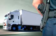 Сопровождение и охрана грузов Одесса