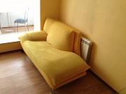 Продам 2 комнатную квартиру в Космическом районе, улица Космическая. Запорожье