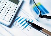 Полный комплекс Услуг с сопровождением РРО Бухгалтерия Налоговый Учёт Отчётность Аудит Запорожская Токмак