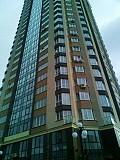Здається чудова 1-на квартира в Зеленому кварталі! Бровары