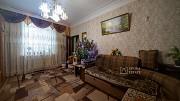 Квартира 3 комнатная Подусовка Попова Днепровская Тургенева Вокзал Чернигов