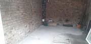 Продам гараж Никополь