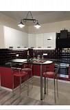 Сдаётся отличная 2-ная квартира в новом доме на Киевской! Бровары