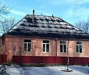 дом по ул. Борисова г. Новоград-Волынский Новоград-Волынский