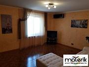 Продается 1комн. квартира с ремонтом на Бочарова/ Добровольского. Одесса