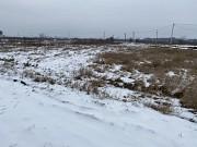 Продаж земельної ділянки під житлову забудову в селі Крихівці Ивано-Франковск