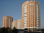 Сдам благоустроенную 2-ную квартиру в новострое возле парка! Бровары