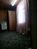 Здається хороша кімната без господарів! ВСе включено! Бровары