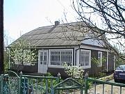 продаж будинку Каменец-Подольский