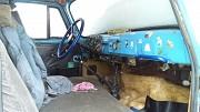 Продам рабочий автомобиль ГАЗ-5312 Бурынь