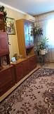 Продається гарна 3-на квартира на Грушевського! Бровары