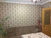 Продам 3 комнатную квартиру, закрытый двор, центр. Николаев