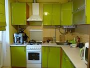 Сдам 1 комнатную квартиру в Ирпене 7 000 грн. Ирпень