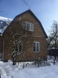 Продам дом в Ирпене для большой семьи Ирпень