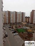 В продаже 1комн. квартира в новом жилом комплексе. Одесса