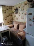 Продам! Отдельная часть дома район Колония... Бердянск