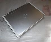 Ноутбук Dell Inspirion 1501(на запчасти) Киев