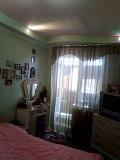 Сдам 3х в центре с ремонтом, мебелью, экономная коммуналка Сумы