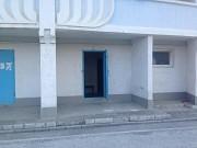 Продается помещение 44 м.кв,Алушта,Крым Алушта