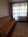 Оренда однокімнатної мебльованої квартири по вул. Грушевського Умань