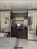 Продам квартиру с евроремонтом на Ростовской Одесса