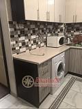 Продам 2-х комнатную квартиру на Черноморского Казачества ул. Одесса