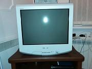 Продам цветной телевизор SONY (model: KV-21LT1K) Мариуполь