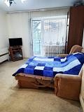 Хорошая 1-но к. квартира на Левом берегу в кирпичном доме 2001 г.п. Дніпро