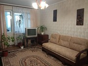 Продам! 3-комнатную квартиру р-н Гора...с автономным отоплением... Бердянск