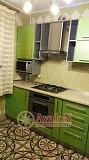 Рекламируется 3-х комнатная квартира на Заболотного ул. Одесса