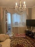 Рекламируется 3-х комнатная квартира на Добровольского ул. Одесса
