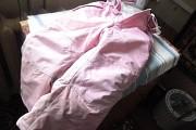 одежда детская Чернигов