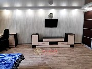 В рекламе 1-но комнатная квартира на Марсельской ул. Одесса