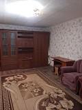 Продам гостинку на Заболотного Одесса