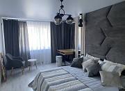 2 комн. кв. 4\5 центр, евро, мебель, техника Краматорск