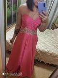 Выпускное платье 2500грн Старобельск