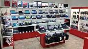 Ремонт и продажа компьютеров в Луганске Луганск